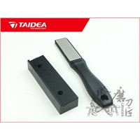 Diamond Knife Sharpener for Ceramic Knives