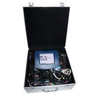 Digiprog 3 Odometer Programmer with Full Software