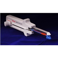 Disposable Surgical Linear Cutter Stapler (CE & ISO)