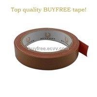 Double Side Rubber Cloth Packing Adhesive Tape