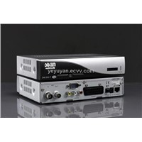 Dreambox 500T cable box(DM500-T)