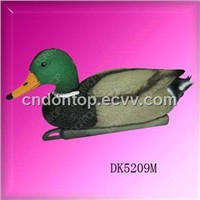 Duck Decoys for Hunting