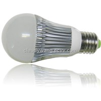 E27 3W Led bulb lamp lighting lights