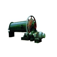 Efficient energy-saving Ball Mill
