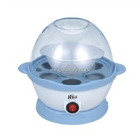 Electric egg cooker 7eggs
