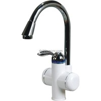 Electric Instant Heating Water Tap