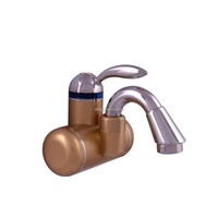 Electric Instant Heating Water Tap,3-5seconds Fast Heating