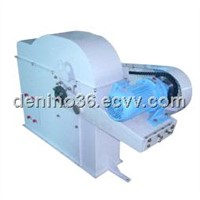 Elevator rice milling machine rice processing machine grain processing machines