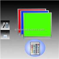 Energy Saving LED Decorative Light Panel