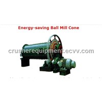 Energy-saving Ball Mill Cone