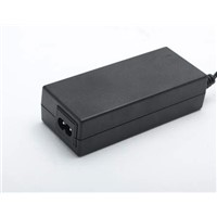 Power Adapter FAS1360300-C45