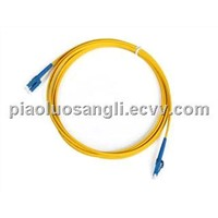 FC Optical Fiber Patch Cord