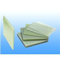 FR-4 Epoxy  Laminated Sheet/IElectrical Insulation Materials