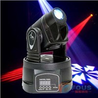FS-LM1001 15W LED spot light/ LED Moving Head Spot/ Moving Head Spot Light