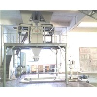 Fertilizer Equipment,BB fertilizer production line