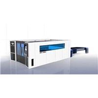 Fiber Laser Cutting Machine / Fiber Laser Metal Cutting Machine/Fiber Laser Metal Cutter