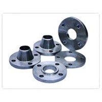 Flanges,fitting,forging