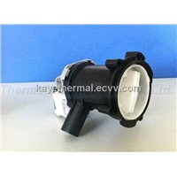 Footbath Drain Pump for Washing Machine