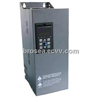 Frequency inverter FWI-FI3-d7