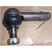 Good quality tie rod end