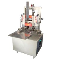 HC-BS Box Sealing Machine