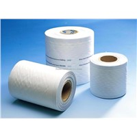Heat Sealing Sterilization Pouches, Sterilization Pouch Rolls