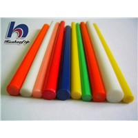 High Quality FRP round  rod