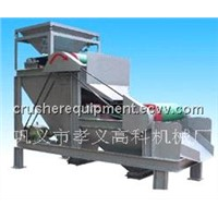 High Strength Magnetic Separator | Magnet separator | Separator