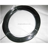 High purity Molybdenum Wire