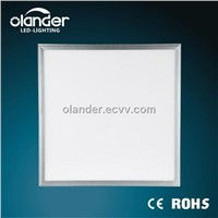 High quality 33.1w LED panel light with CE RoHS