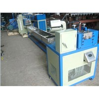 High-quality Plastic granulator