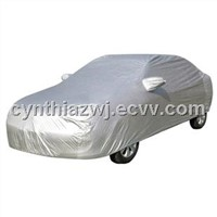 Hot Sale Car Covers