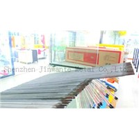 Hot sell E316L-16 stainless steel welding electrode