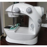 Household Mini Sewing Machine