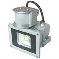 IR 10W LED Flood Lights
