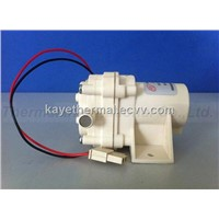 Ice Maker Gear Pump for Ice Maker