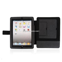 Ipad 3 bag, Ipad 3 pouch, Ipad 3 holder