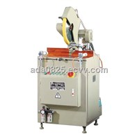 KT-328 Mutli-function Single Head Cutting Saw machine