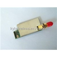 KYL-500L RF Module 1.5km Wireless Data Transmission