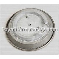 Kettle Heating Plate with High Quality