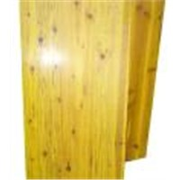 LBL Three-ply Shuttering Panel