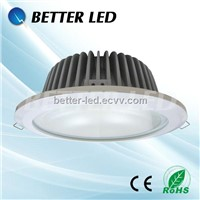 LED Ceiling Lamp ( LQ-CL-21W )