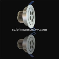 LED Working Ceiling Light / LED Light - 5W