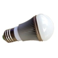 LED lighting Bulb (led lamp bulb )3W 5W 7W 9W 12W 15W 18W