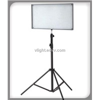 LED video light TE21D