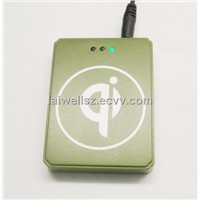 LW-WS03 Wireless Power Charger