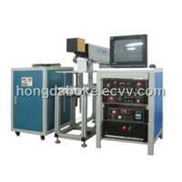 Laser Marking Machine HD-110