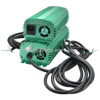 Lighting 1000W HPS MH Electronic Digital Ballast