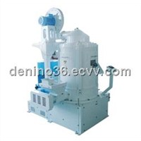 MLT Rice whitener rice milling machine rice processing machines grain processing machines