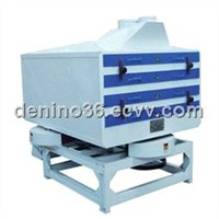 MMJP Rice grader rice sifter rice milling machine rice processing machines